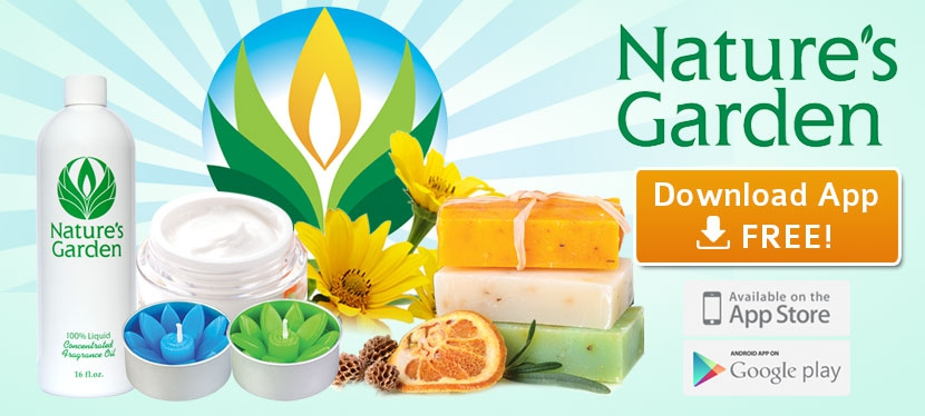 Natures Garden Coupon go to devforum.ml Total 12 active devforum.ml Promotion Codes & Deals are listed and the latest one is updated on November 04, ; 4 coupons and 8 deals which offer up to 74% Off, $1 Off and extra discount, make sure to use one of them when you're shopping for devforum.ml