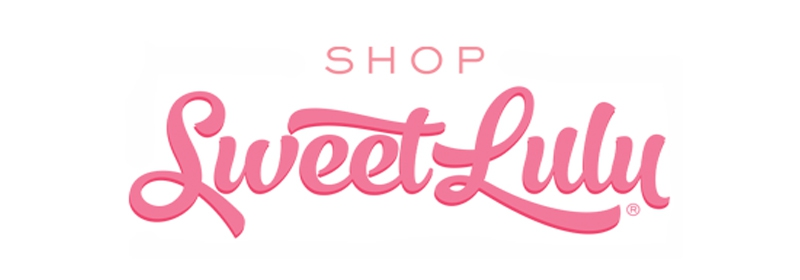 View the latest Shop Sweet Lulu Coupons and Deals to get awesome savings on your purchase. Use them before they expire!