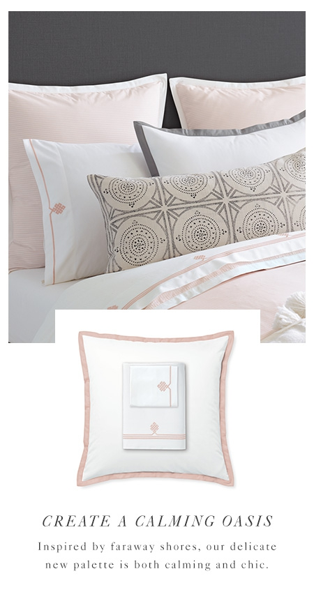 Serena lily guest room inspiration free shipping on for Serena and lily coupons