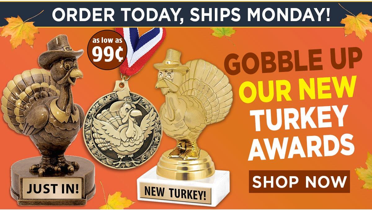 Recevez l'excellent avantage de notre coupon Crown Awards. Magasinez les produits merveilleux aux Crown Awards. Pour stocker et trouver un code promo choquant.