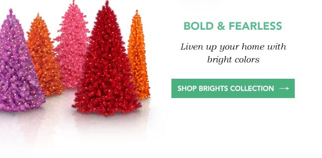 Treetopia coupon code