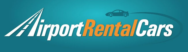 The right car rental makes any trip more enjoyable, whether it's for business or pleasure. Find the rental that best meets your needs at Heartland Rental Cars.