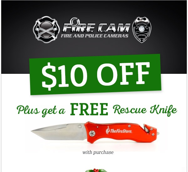 Thefirestore coupon code