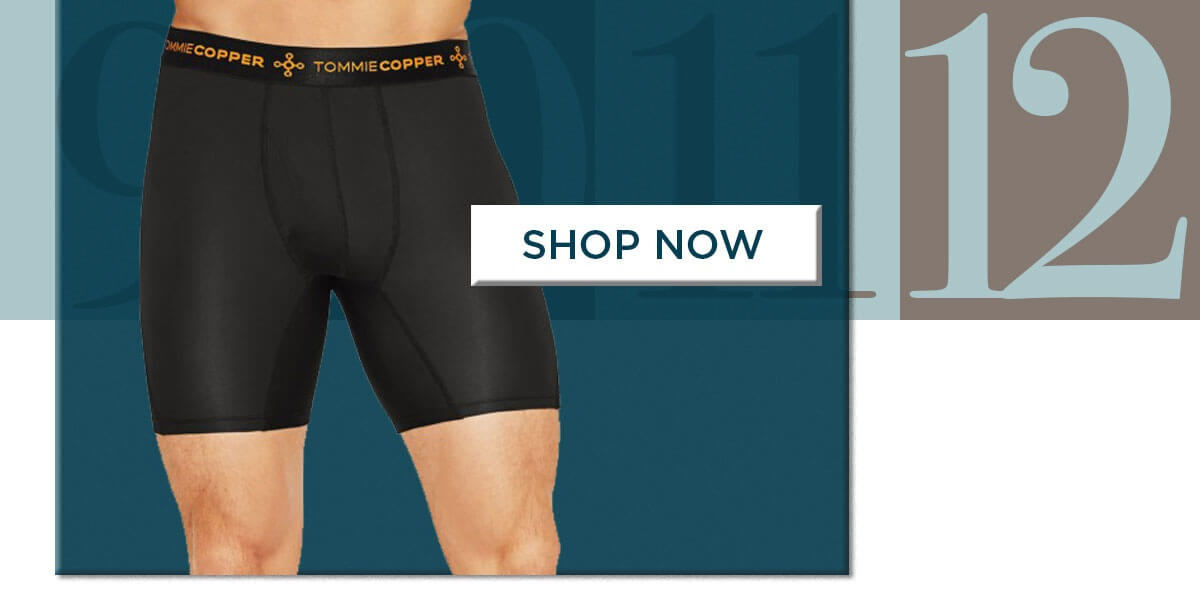 Buy Tommie Copper Compression Elbow Sleeve: Elbow Braces - flirtation.ga FREE DELIVERY possible on eligible purchases.