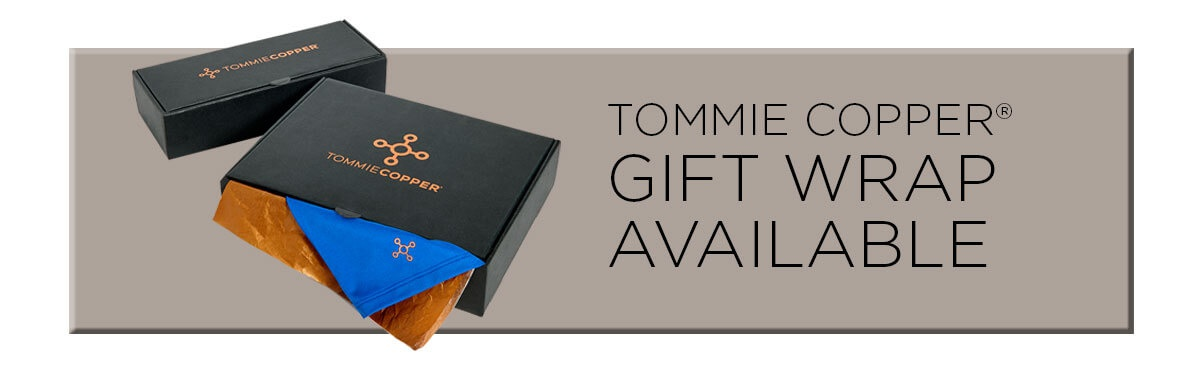 To Get Buy 2, Get 1 Free on All Men's Underwear from Tommie Copper, use tommie copper coupon, tommie copper in stores coupon, tommie copper discount code, tommie copper promo code, tommie copper free shipping, tommie copper coupon codes, tommie copper coupons