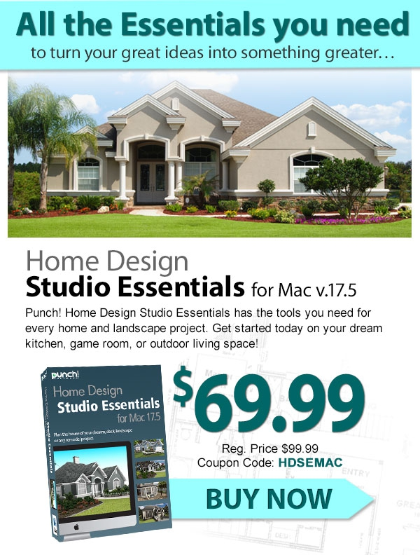 home design essentials punch software your design essential home design 12118