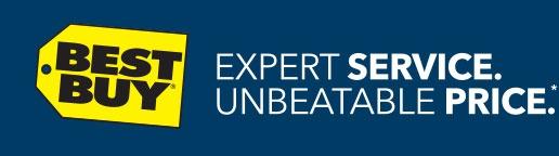 BEST BUY | EXPERT SERVICE. UNBEATABLE PRICE.*