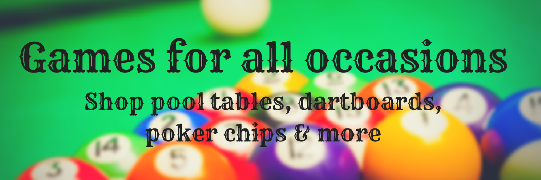 Discount poker shop discount code