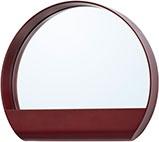 Mirror YPPERLIG £12
