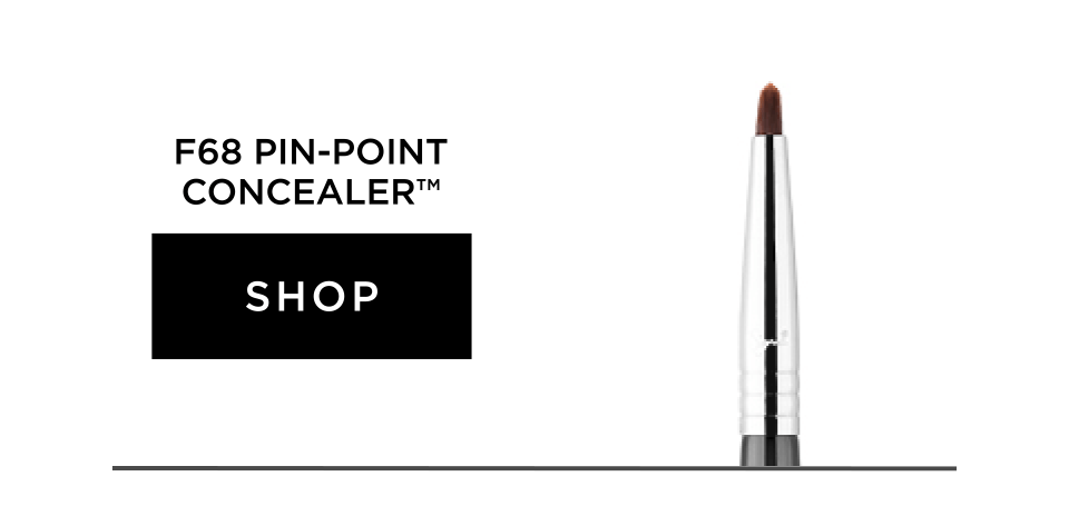 Shop F68 - Pin-Point Concealer