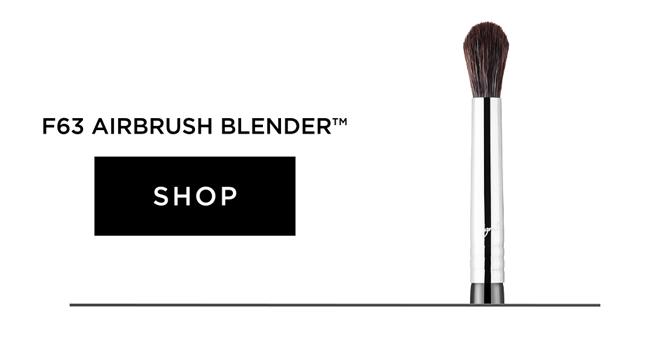 Shop F63 –Airbrush Blender