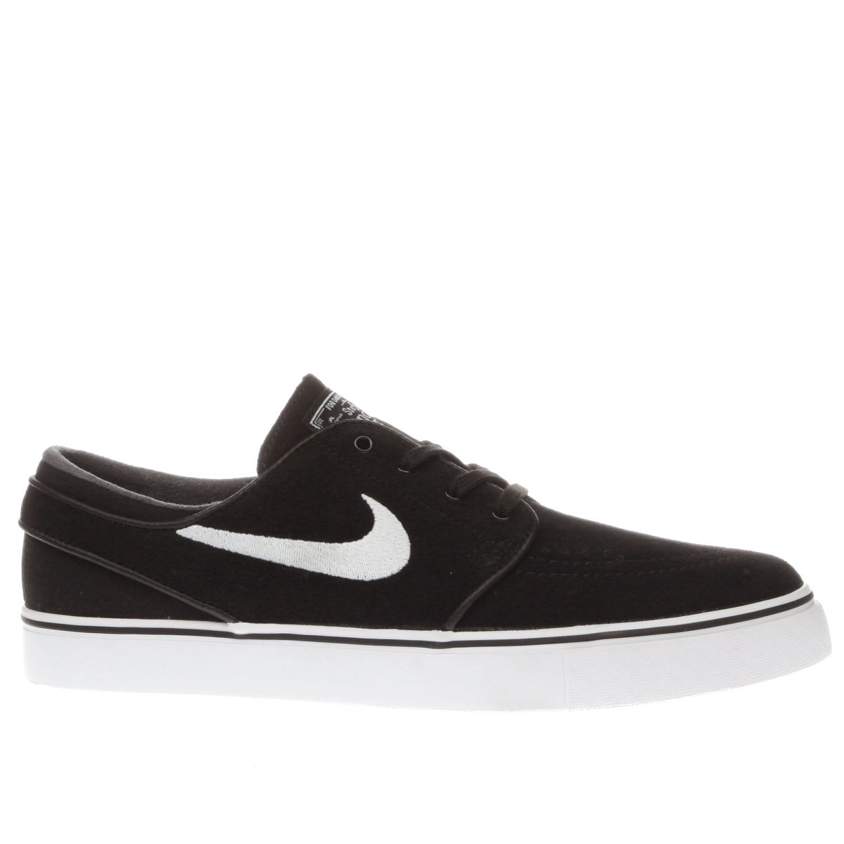 nike-sb-stefan-janoski-black-and-white-trainers