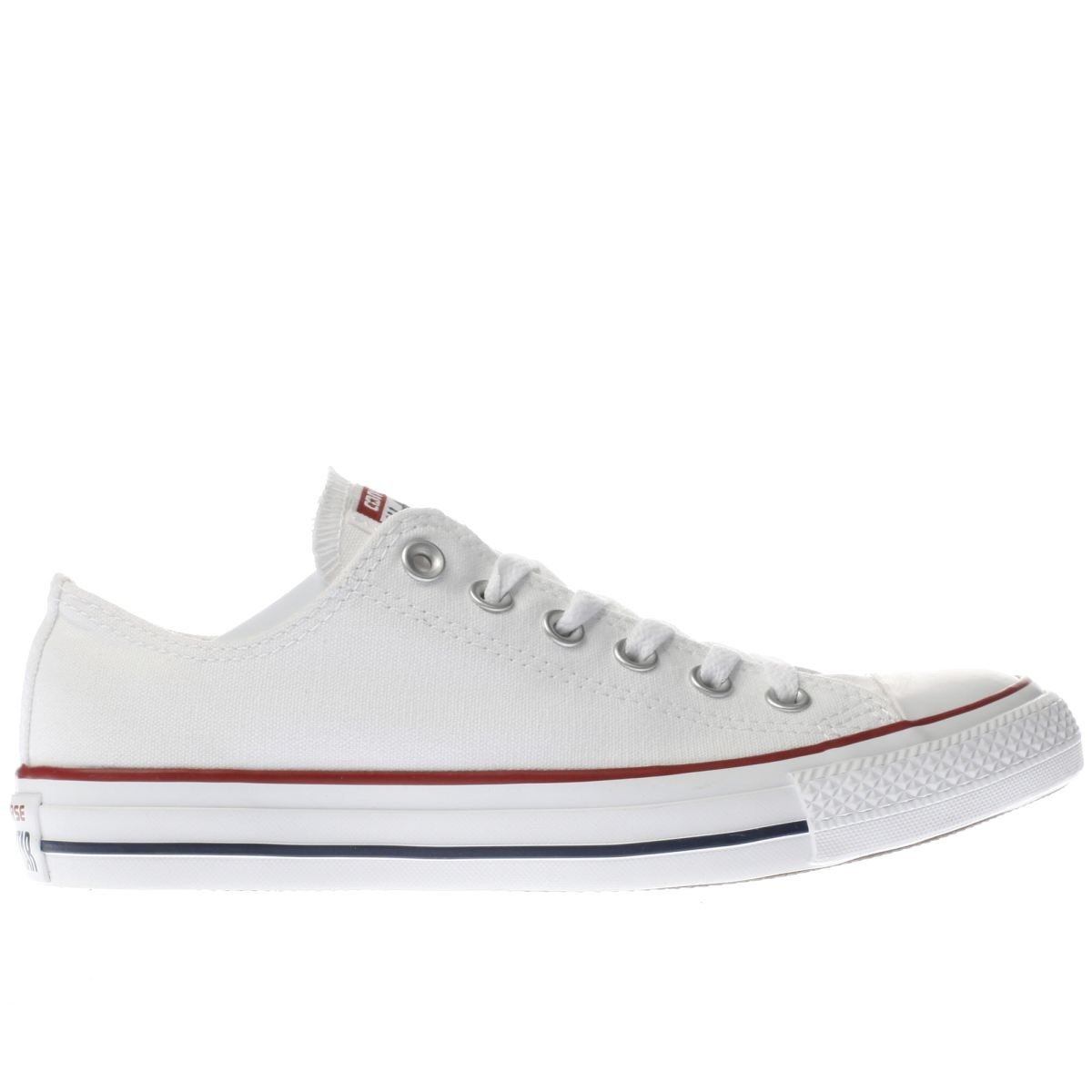 converse-all-star-oxford-white-trainers