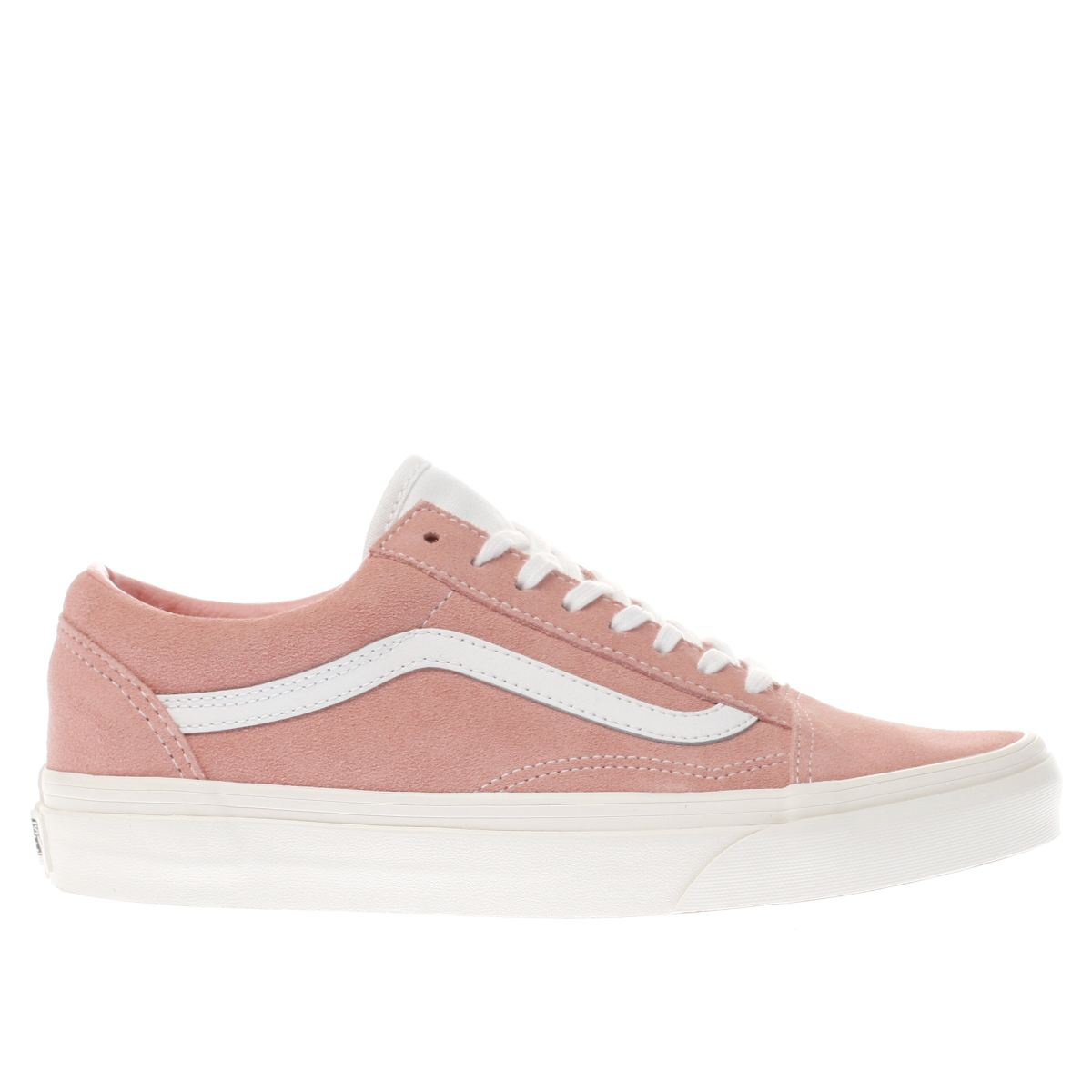 vans-old-skool-retro-sport-pale-pink-trainers
