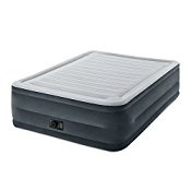 Save up to 35% on the Intex Dura-Beam Airbed