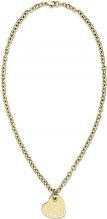 Ladies' Tommy Hilfiger Gold Plated Necklace