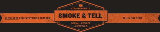 SMOKE & TELL | SOCIAL •  RECIPES •  LIFESTYLE | ALL IN ONE SPOT