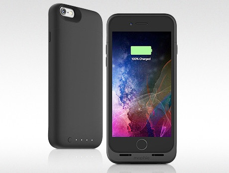 Mophie Juice Pack Air Battery