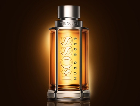 Buyer's Picks: Scents For Him