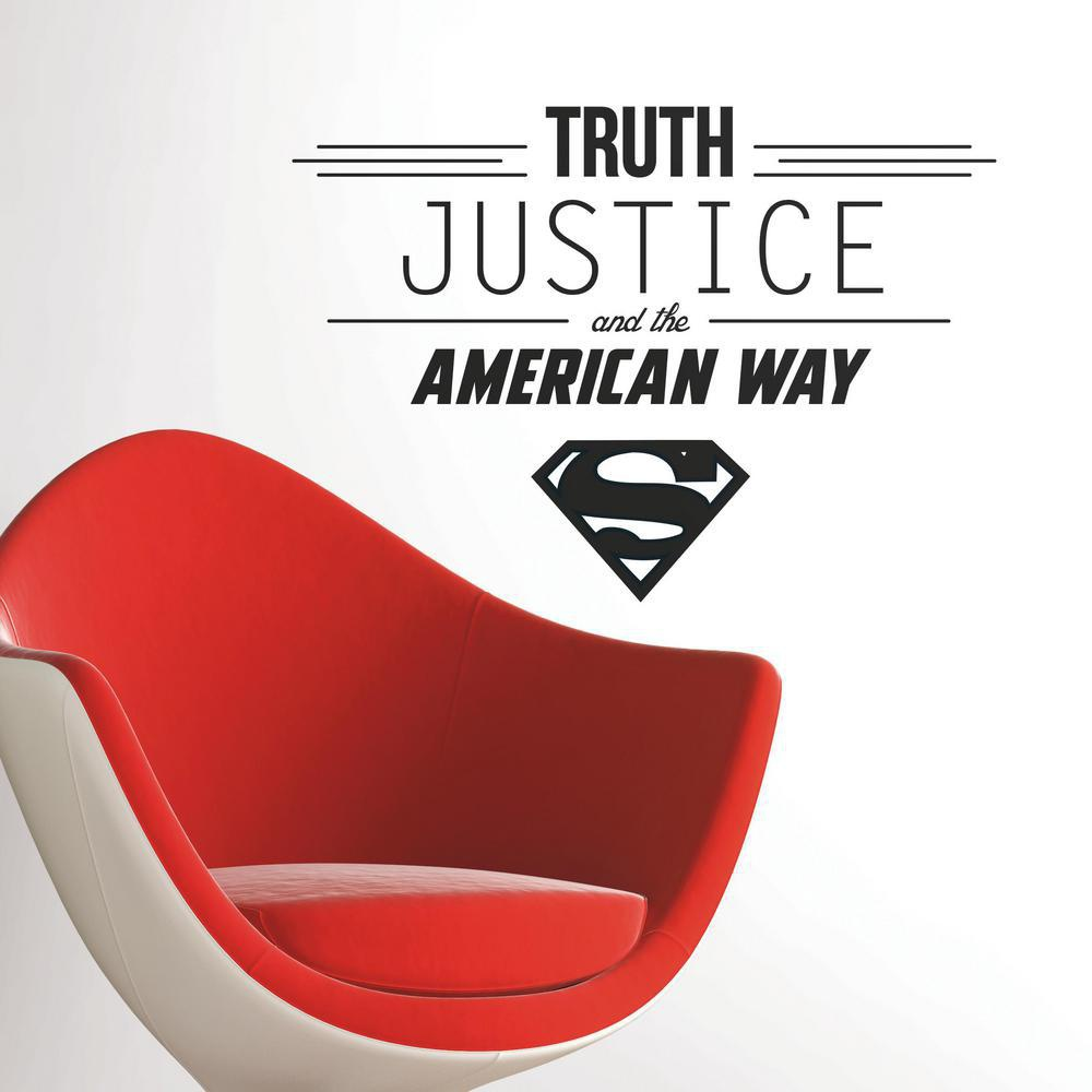truth and justice This patreon page is a place for listeners to pledge their ongoing support to the truth & justice movement the podcast is produced and made available free of charge, and always will be there is a great expense to conduct the work that we are all doing travel expenses, purchasing documents.