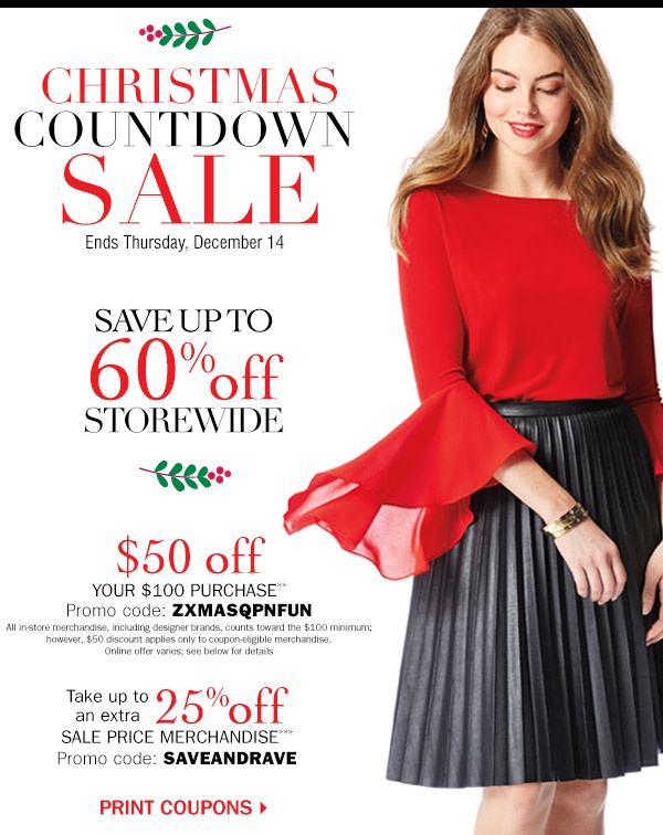 Bon ton coupons 50 off 100 online
