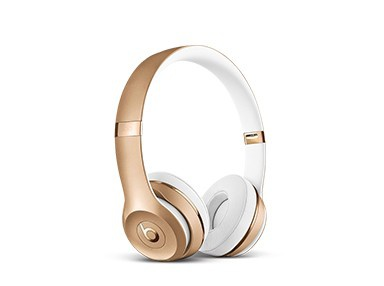 Beats headphones  free gift card up to $60*