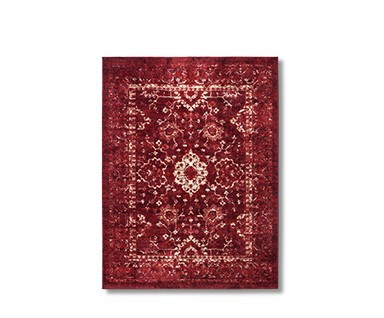 decor & rugs