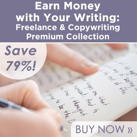 earning money writing essays (best part time job) - write eassay and earn hello friends, here are top 3 websites where you can write essays & get paid up to $300 per essay have a look at these websites & start earning money online writing blogs as a freelance blogger websites likes:- the establishment:- https.