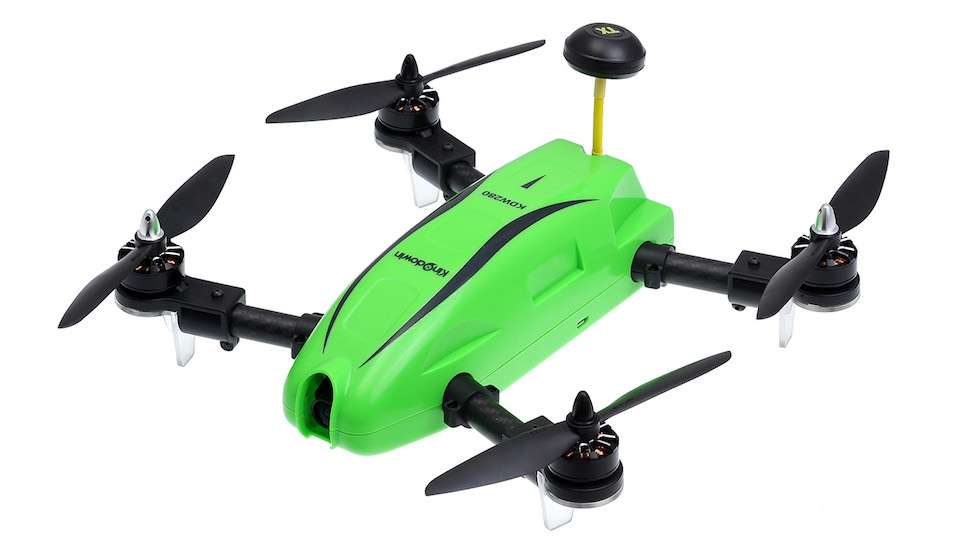 XHeli RC Helicopter is a mid-size rc cars & planes retailer which operates the website vegamepc.tk As of today, we have no active coupons. The Dealspotr community last updated this page on July 6,