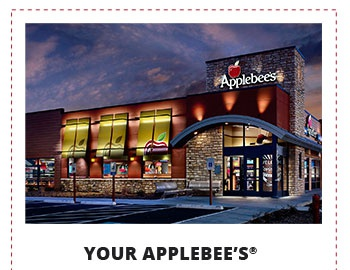 At Applebee's in West Columbia, South Carolina, you can enjoy a hearty and affordable meal with a diverse array of options to satisfy any sort of craving. For starters, try one of the Applebee's famous appetizers such as the crispy Buffalo wings, mozzarella sticks or Sriracha shrimp for something bauernhoftester.mle: American.