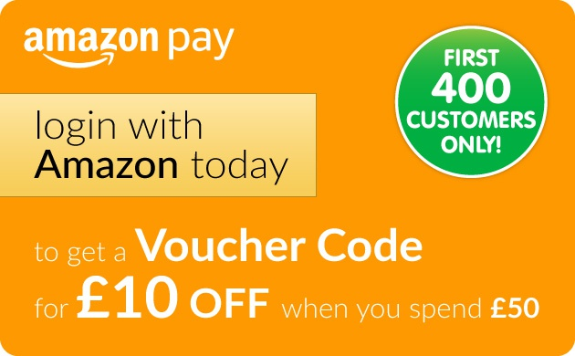 Find the hottest Amazon deals and coupons to save on Amazon Prime, electronics, shipping, Alexa devices like Amazon Echo, Kindles, and more! Click here to access every Amazon discount code, including Amazon gift card codes, and more!