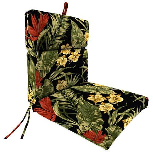 Bellacor savings start now memorial day sale up to 80 for Outdoor furniture jordan mn