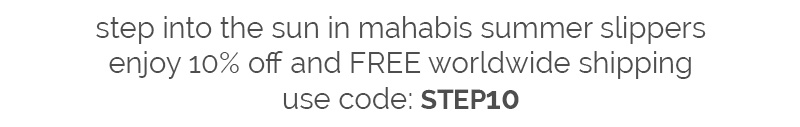 Mahabis coupon code