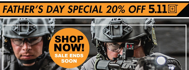 La police gear coupon code