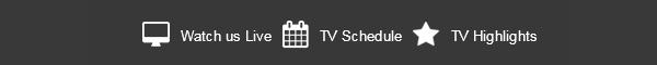 TVSchedule