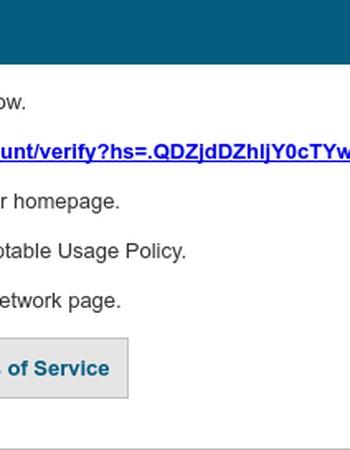 New Activity from capcom-unity.com