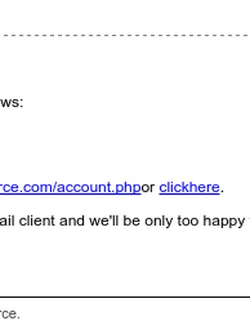 Thanks for Registering at Greenbatteries.com