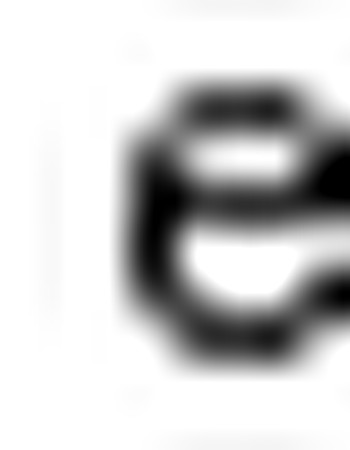 eFireplaceStore Newsletter