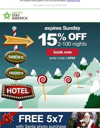 Extended Stay America Coupons 40 Off Coupon Promo Code Oct 2017