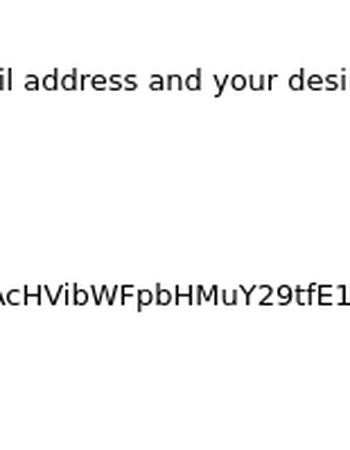 Complete Email Verification