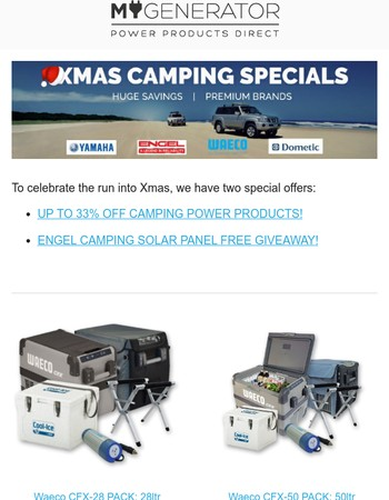 Get free Generator Factory Outlet coupon codes, promo codes & deals for Nov. Saving money starts at spiritmovies.ml