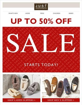 overland sheepskin discount coupon