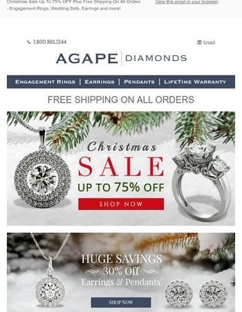 diamondslabcreated.com Newsletter