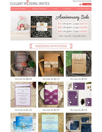 Elegant Wedding Invites Coupons September 2017  Coupon   Promo Codes furthermore Elegant Wedding Invites Coupon Code   Argent a gogo further Elegant wedding invitations coupon   Free Invitations Ideas as well Elegant wedding invitations Free Invitations Ideas further Elegant Wedding Invites badbrya moreover Elegant Wedding Invites 4556 besides Elegant Wedding Invites badbrya besides classic affordable blush pink wedding invitations EWI329 as in addition Elegant Wedding Invites Coupon  4556 additionally Elegant Wedding Invites iidaemilia also Elegant Wedding Invites Snow412 info. on elegant wedding invites coupon
