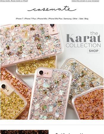 The Karat Collection