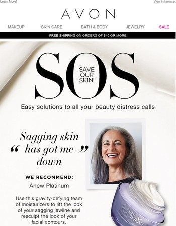 Your Skin Care Concerns Answered