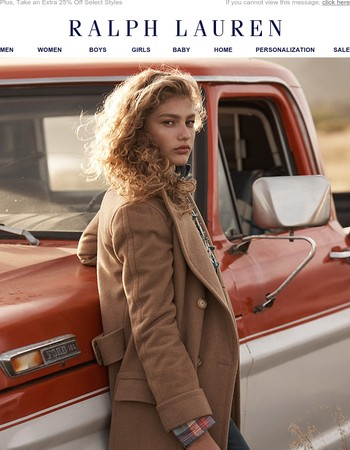 The Outerwear Silhouettes and Styles We Love