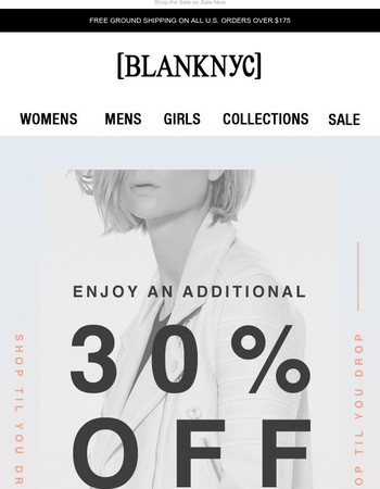Sale on Sale | Up to 60% Off
