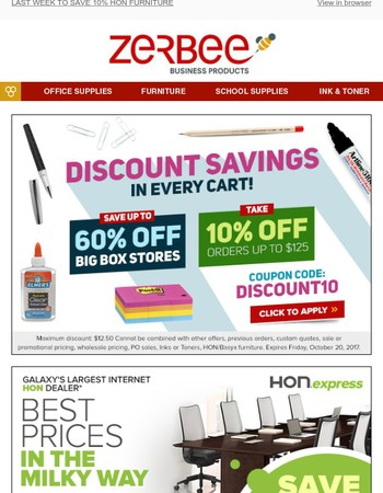 Free Macy's Gift Card Offer Plus Our Weekly Email Offer Inside