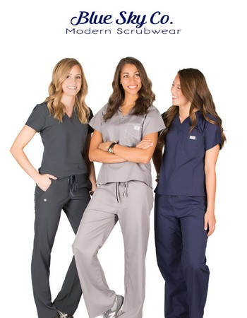 Supremely Stretchy, 100% AWESOME & 15% OFF